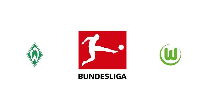 Werder Bremen vs Wolfsburgo Previa, Predicciones y Pronóstico