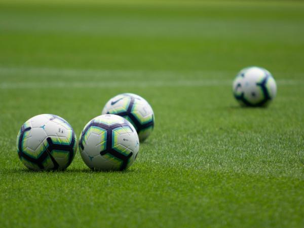 Consejos para apostar tras el parón futbolístico
