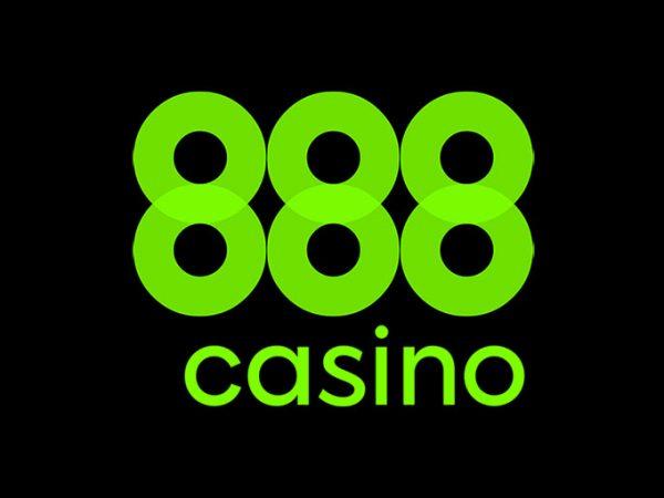 Cómo depositar dinero en 888 casino