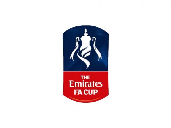Apuestas Semifinales FA Cup 2020