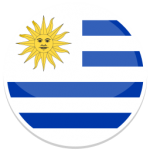 Apuestas deportivas Uruguay