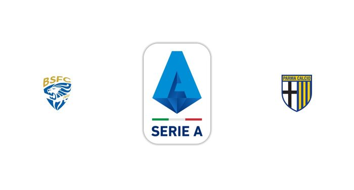 Brescia vs Parma Previa, Predicciones y Pronóstico
