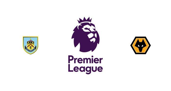 Burnley vs Wolverhampton Previa, Predicciones y Pronóstico