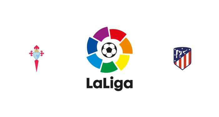 Celta Vigo vs Atlético MadridPrevia, Predicciones y Pronóstico