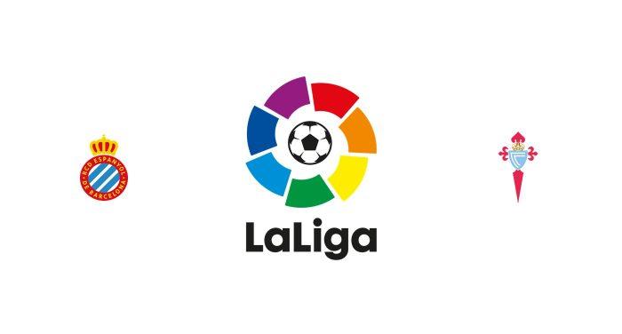 Espanyol vs Celta Vigo Previa, Predicciones y Pronóstico