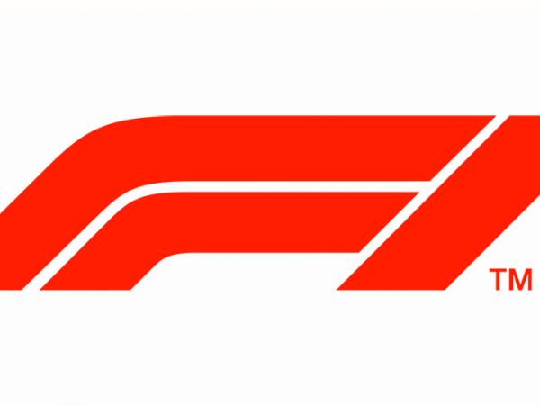 Guía apuestas F1 temporada 2020 - Apuestas Fórmula 1