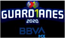 Liga MX Torneo Apertura 2020