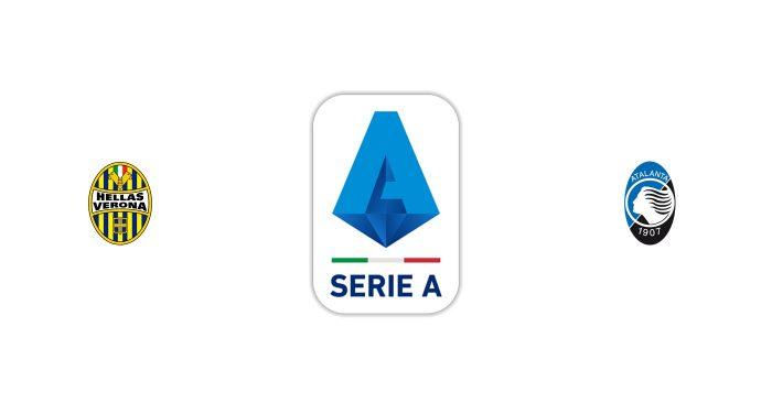 Hellas Verona vs Atalanta Previa, Predicciones y Pronóstico