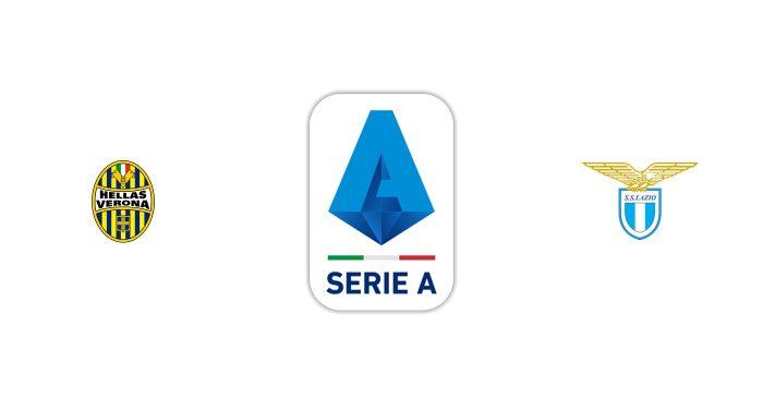 Hellas Verona vs Lazio Previa, Predicciones y Pronóstico