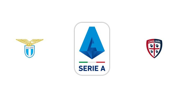 Lazio vs Cagliari Previa, Predicciones y Pronóstico