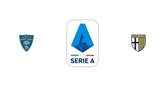 Lecce vs Parma Previa, Predicciones y Pronóstico
