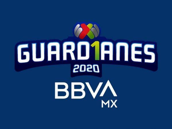 Guía apuestas Liga MX Torneo Apertura 2020