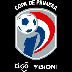 Torneo Apertura Paraguay 2020