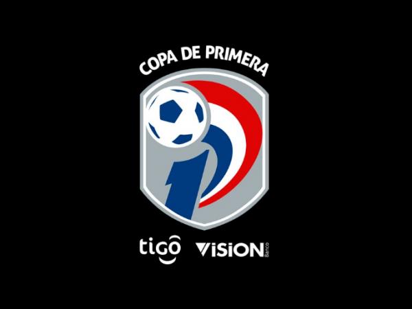 Guía apuestas final de temporada Torneo Apertura Paraguay 2020