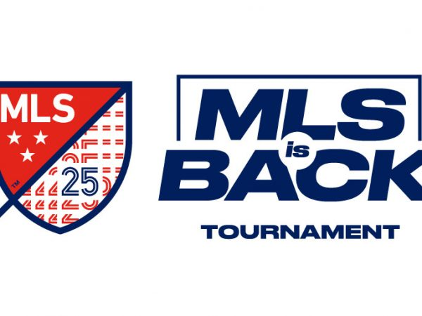 Guía apuestas MLS is Back 2020