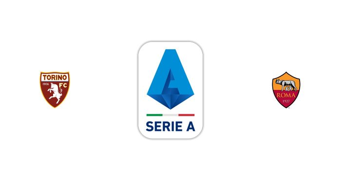 Torino vs Roma Previa, Predicciones y Pronóstico