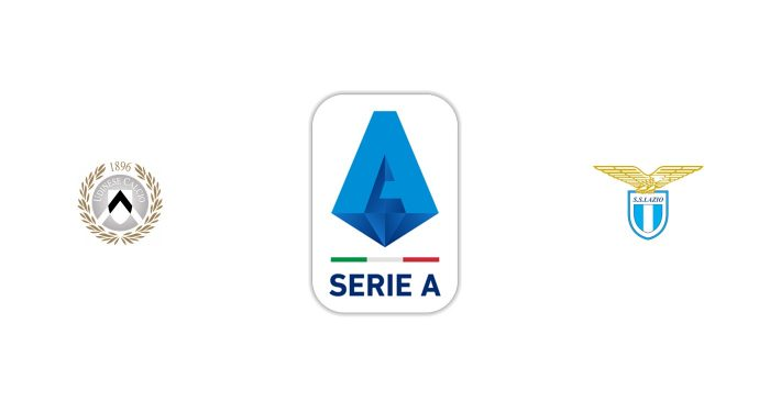 Udinese vs Lazio Previa, Predicciones y Pronóstico