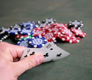 apuestas de continuación poker
