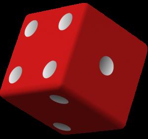 mitos de casino