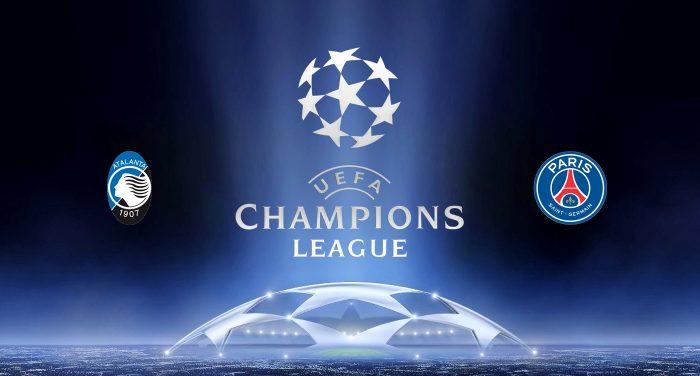 Atalanta vs PSG Previa, Predicciones y Pronóstico