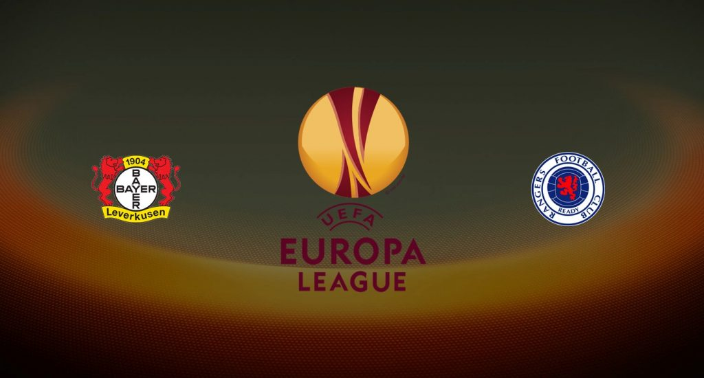 Bayer Leverkusen vs Glasgow Rangers Previa, Predicciones y Pronóstico