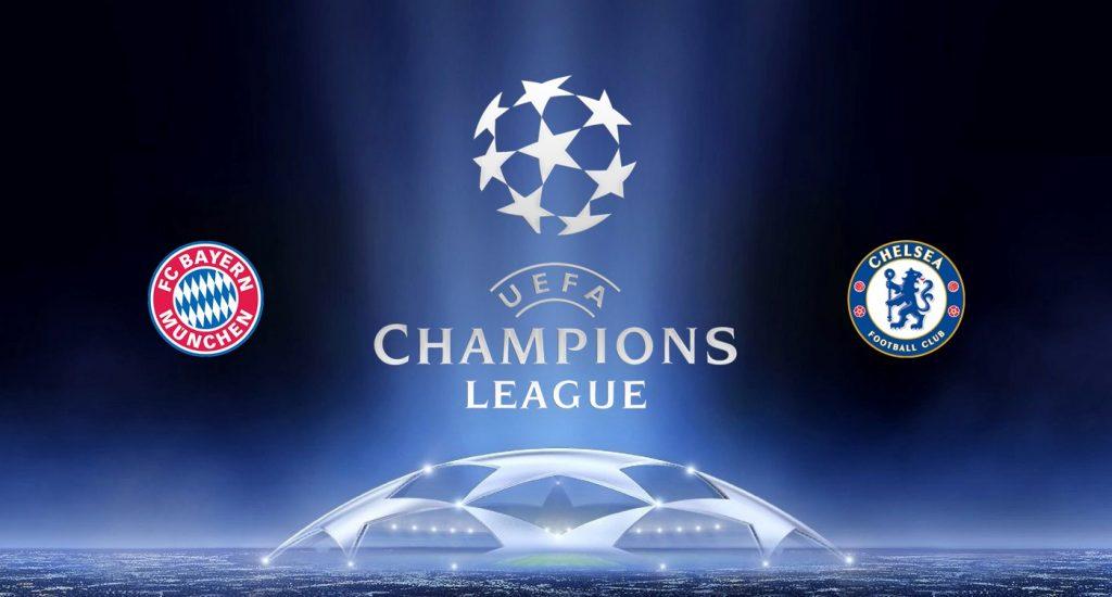 Bayern Múnich vs Chelsea Previa, Predicciones y Pronóstico