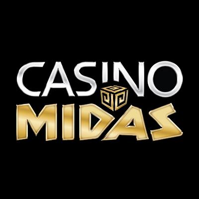 Midas Casino