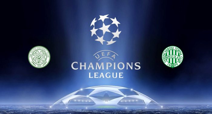 Celtic vs Ferencvaros Previa, Predicciones y Pronóstico