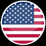 Apuestas deportivas Estados Unidos