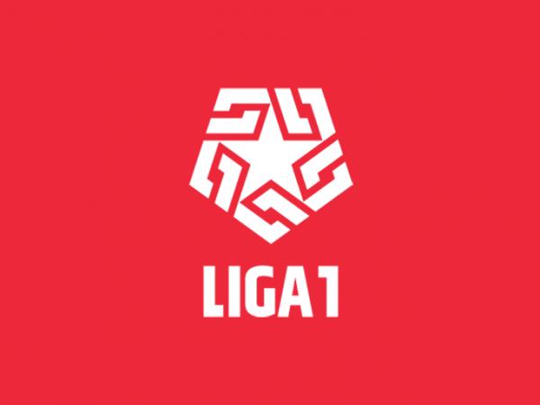 Guía apuestas Liga 1 Apertura Perú 2020