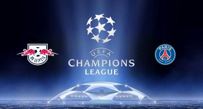 RB Leipzig vs PSG Previa, Predicciones y Pronóstico 14-08-2020