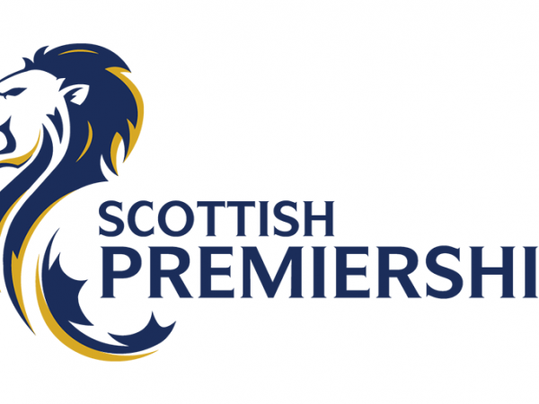 Guía apuestas Scottish Premiership 2020-2021