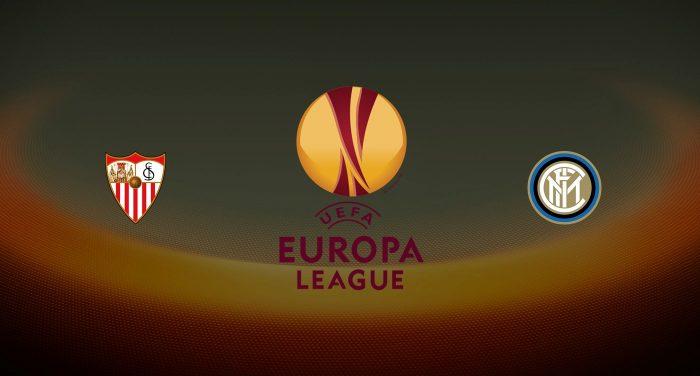 Sevilla vs Inter Milán Previa, Predicciones y Pronóstico