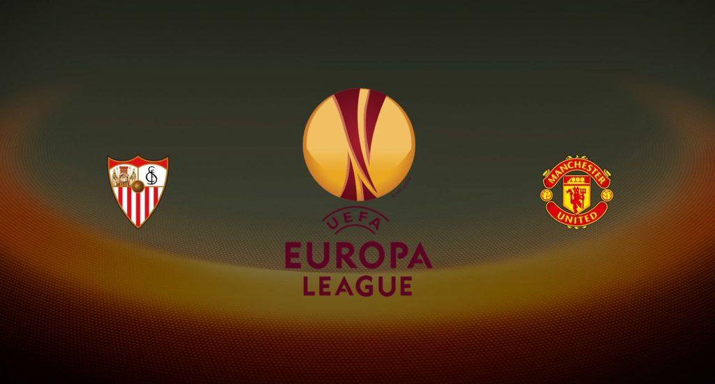 Sevilla vs Manchester United Previa, Predicciones y Pronóstico