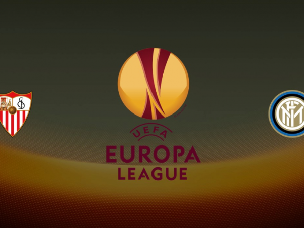 Sevilla vs Inter - Todas las cuotas Final Europa League 2020