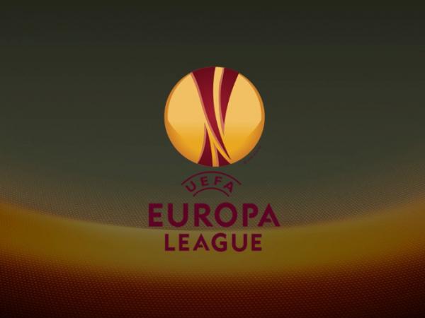 Guía apuestas Cuartos Final UEFA Europa League 19-20