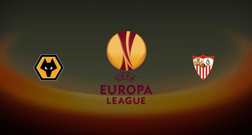 Wolverhampton vs Sevilla Previa, Predicciones y Pronóstico