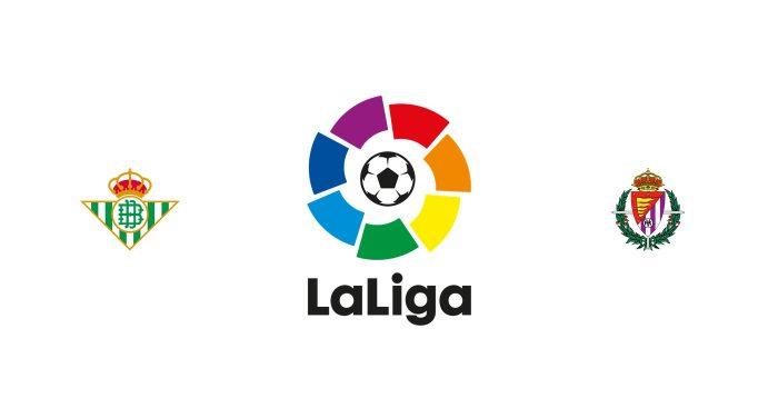 Betis vs Valladolid Previa, Predicciones y Pronóstico
