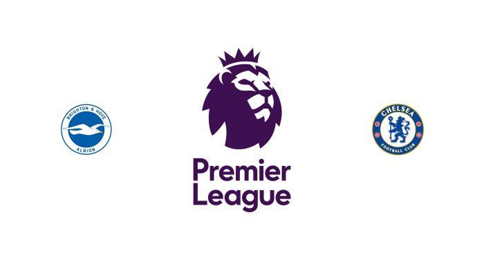 Brighton vs Chelsea Previa, Predicciones y Pronóstico