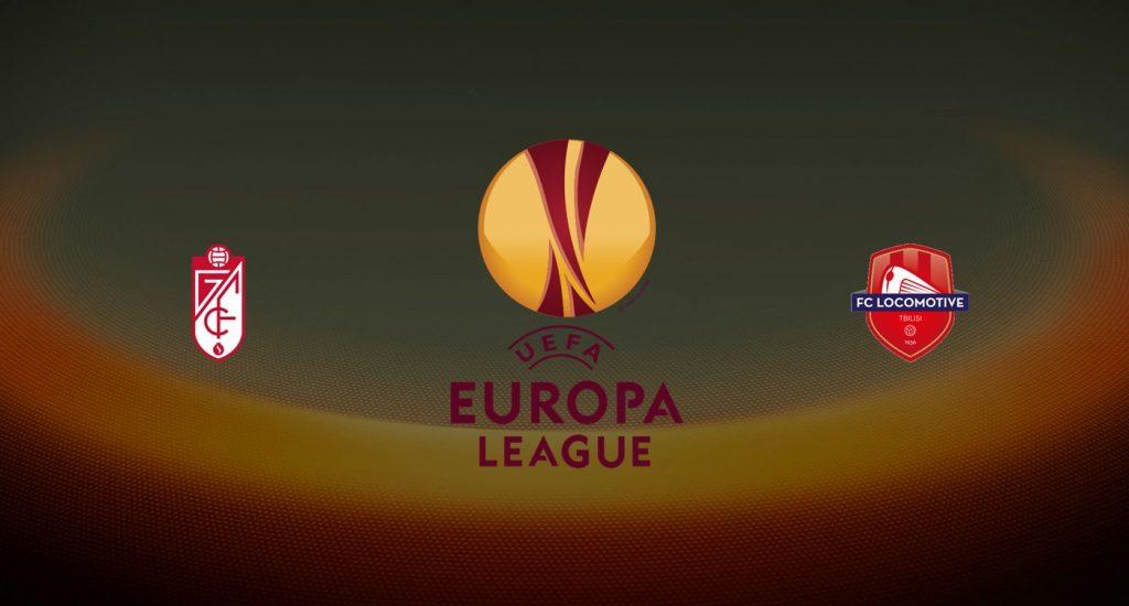 Granada vs Lokomotiv Tbilisi Previa, Predicciones y Pronóstico