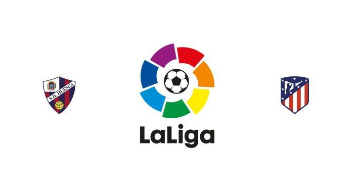 Huesca vs Atlético Madrid Previa, Predicciones y Pronóstico