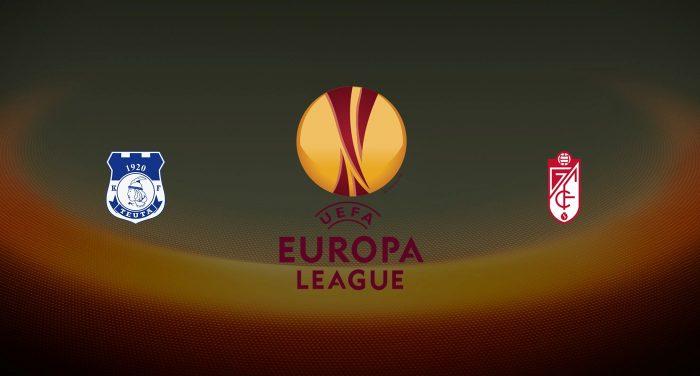 KF Teuta vs Granada Previa, Predicciones y Pronóstico