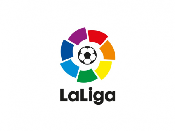 Guía apuestas La Liga española 2020/2021
