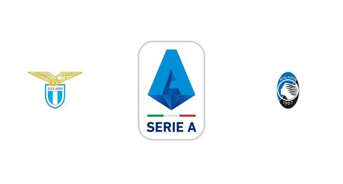 Lazio vs Atalanta Previa, Predicciones y Pronóstico