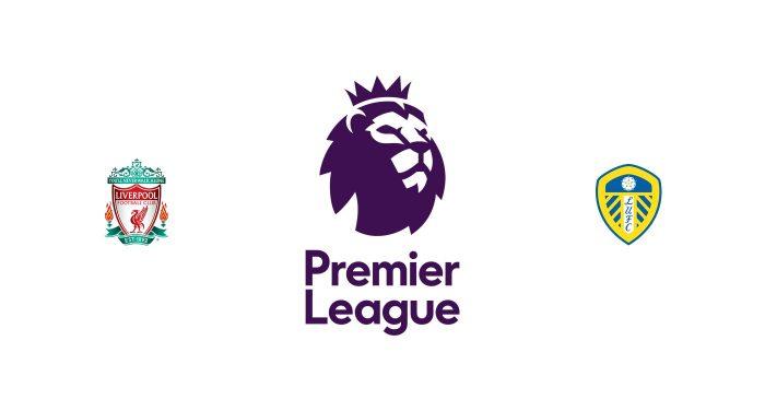 Liverpool vs Leeds United Previa, Predicciones y Pronóstico