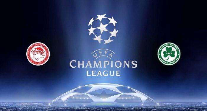 Olympiakos vs Omonia Previa, Predicciones y Pronóstico