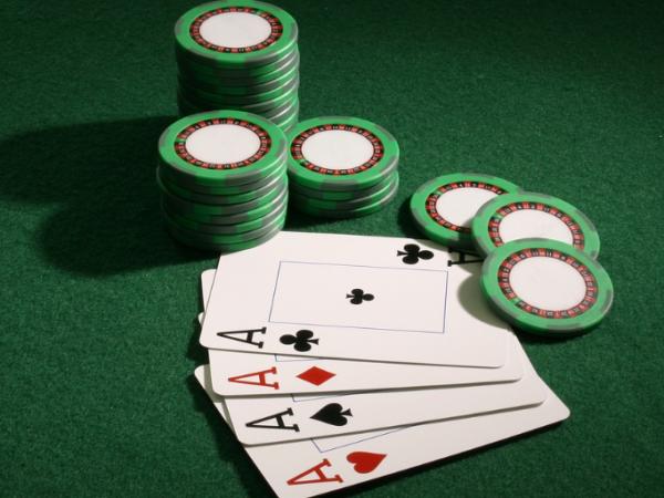 5 puntos a tener en cuenta al jugar Póker Online