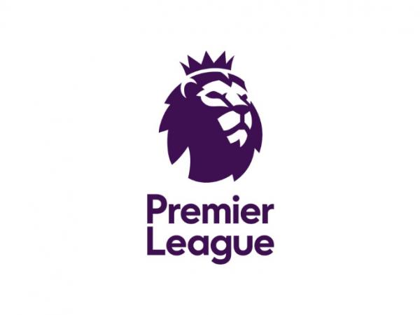 Guía Apuestas Premier League 2020-2021