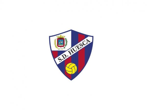 Huesca vuelve a ir
