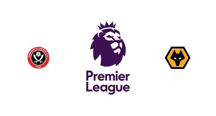 Sheffield United vs Wolverhampton Previa, Predicciones y Pronóstico
